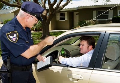 Challenging a Breath Test in Colorado